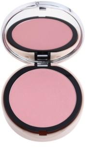 Pupa Like a Doll Maxi Blush colorete compacto con brocha y espejo