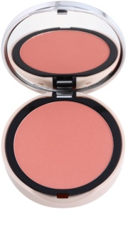Pupa Like a Doll Maxi Blush Compact Blusher with Mirror and Brush