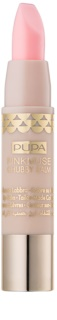 Pupa Pink Muse balsam do ust