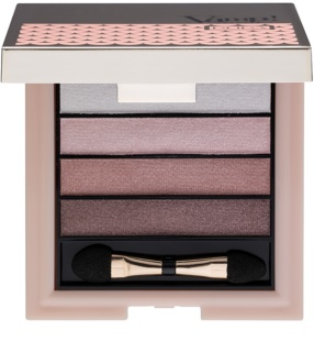 Pupa Vamp! Eye Shadow Palette