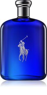 Ralph Lauren Polo Blue Eau de Toilette für Herren 200 ml