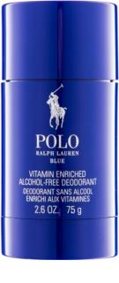 Ralph Lauren Polo Blue Deo-Stick für Herren 75 g