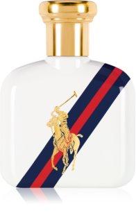Ralph Lauren Polo Blue Sport eau de toilette pentru bărbați 75 ml
