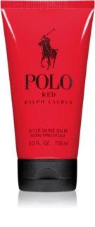 Ralph Lauren Polo Red balzam nakon brijanja za muškarce 150 ml