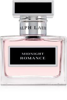 Ralph Lauren Midnight Romance parfumska voda za ženske 30 ml