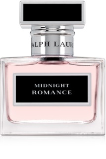 Ralph Lauren Midnight Romance parfemska voda za žene 30 ml
