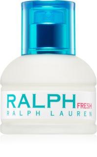 Ralph Lauren Fresh eau de toilette pentru femei 30 ml