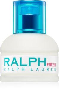 Ralph Lauren Fresh toaletna voda za žene 30 ml