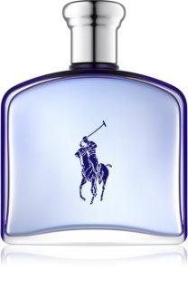 Ralph Lauren Polo Ultra Blue Eau de Toilette für Herren 125 ml