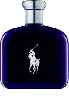 Ralph Lauren Polo Blue gel after shave para hombre 125 ml