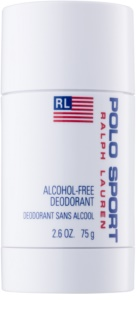 Ralph Lauren Polo Sport Deodorant Stick for Men 75 g