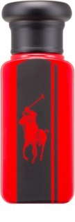 Ralph Lauren Polo Red Intense eau de parfum para homens 30 ml