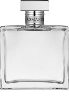 Ralph Lauren Romance Eau de Parfum voor Vrouwen  100 ml