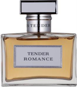Ralph Lauren Tender Romance parfumska voda za ženske 50 ml