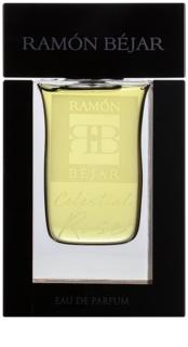 Ramon Bejar Celestial Rose eau de parfum mixte 75 ml