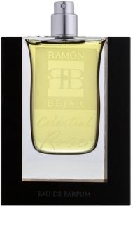 Ramon Bejar Celestial Rose woda perfumowana tester unisex 75 ml