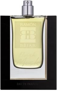 Ramon Bejar Elvish Musk парфумована вода тестер унісекс 75 мл