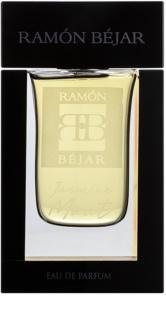 Ramon Bejar Jasmine Maat eau de parfum unisex