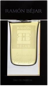 Ramon Bejar Jasmine Maat parfémovaná voda unisex