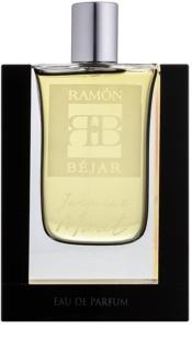 Ramon Bejar Jasmine Maat Parfumovaná voda tester unisex 75 ml