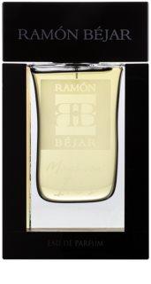 Ramon Bejar Magnum Iris parfemska voda uniseks 75 ml