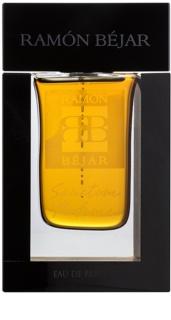 Ramon Bejar Sanctum Perfume woda perfumowana unisex 75 ml
