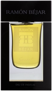 Ramon Bejar Secret Sandalwood eau de parfum unissexo 75 ml