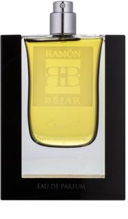 Ramon Bejar Secret Sandalwood woda perfumowana tester unisex 75 ml