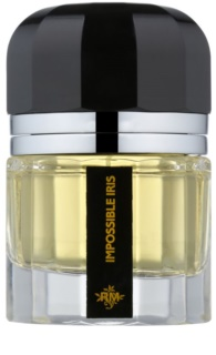 Ramon Monegal Impossible Iris Eau de Parfum unissexo 50 ml