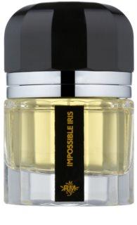 Ramon Monegal Impossible Iris Eau de Parfum Unisex 50 ml