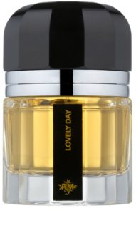 Ramon Monegal Lovely Day Eau de Parfum unissexo 50 ml