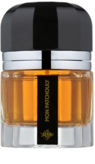 Ramon Monegal Mon Patchouly parfémovaná voda unisex 50 ml