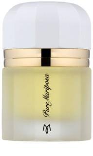 Ramon Monegal Pure Mariposa Eau de Parfum voor Vrouwen  50 ml