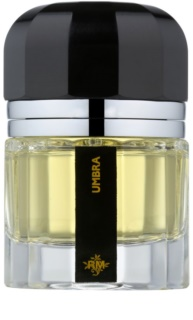 Ramon Monegal Umbra Eau de Parfum unissexo 50 ml