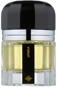 Ramon Monegal Umbra Eau de Parfum Unisex 50 ml