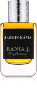 Rania J. Jasmin Kama Eau de Parfum voor Vrouwen