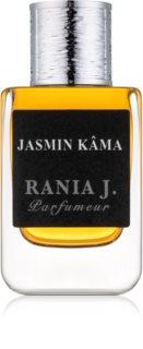 Rania J. Jasmin Kama Eau de Parfum for Women 2 ml Sample