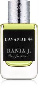Rania J. Lavande 44 parfémovaná voda odstřik unisex