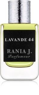 Rania J. Lavande 44 парфумована вода унісекс 50 мл
