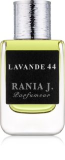 Rania J. Lavande 44 Eau de Parfum unisex 2 ml Sample
