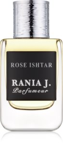 Rania J. Rose Ishtar Eau de Parfum for Women 2 ml Sample