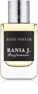 Rania J. Rose Ishtar parfemska voda za žene 2 ml uzorak