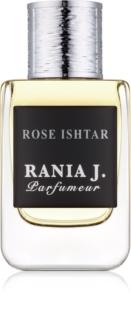 Rania J. Rose Ishtar Eau de Parfum for Women 2 ml Sample