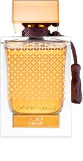 Rasasi Qasamat Ebhar parfemska voda uniseks