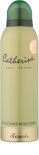 Rasasi Catherine Deo-Spray für Damen 200 ml
