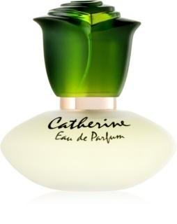 Rasasi Catherine parfémovaná voda pro ženy