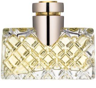 Rasasi Ambition Pour Femme eau de parfum nőknek 75 ml