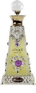 Rasasi Arba Wardat парфумована вода унісекс 70 мл