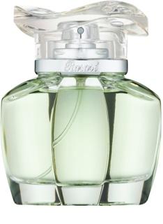 Rasasi Bloom Love of the Valley eau de parfum pour femme 85 ml