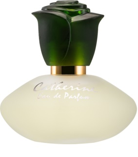 Rasasi Catherine Eau de Parfum für Damen 75 ml